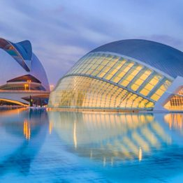 architecture-building-city-of-arts-and-sciences-256150