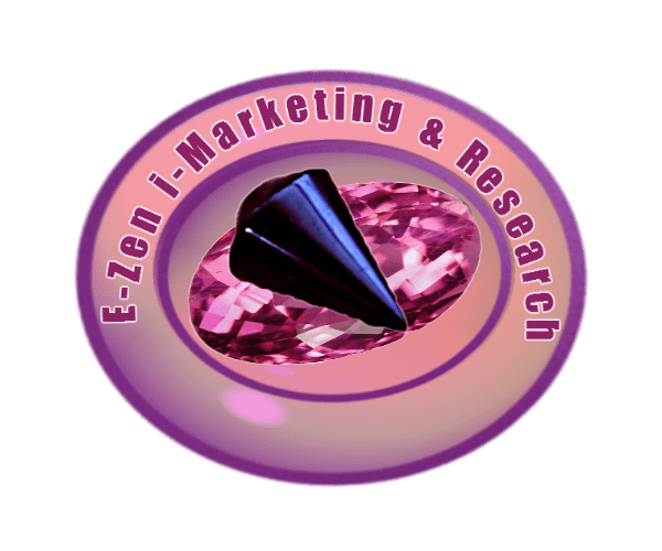 WebDesign SEO iMarketing Solutions