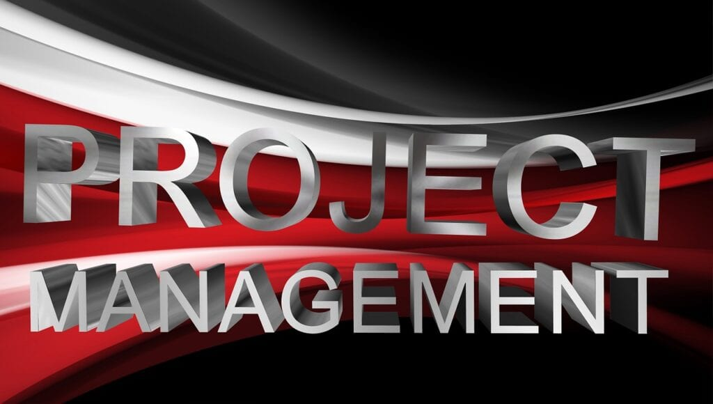 website design processes
