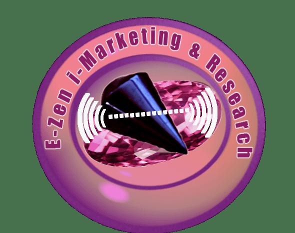 WebDesign SEO iMarketing Solutions